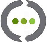 Modelo de Garantía de la Producción de Energía