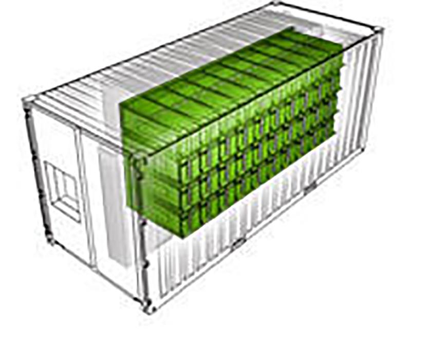 Estas son las Garantías Básicas, los Resultados y la Rentabilidad de los proyectos fotovoltaicos basados en sistemas Linadium Energy