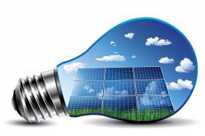 Autoabastecerse de energía global con tecnología solar fotovoltaica: todo lo que necesita saber