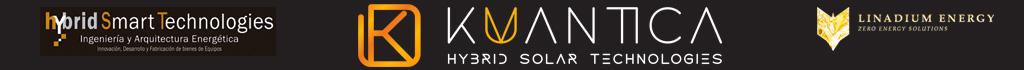 Hybrid Stein Group
