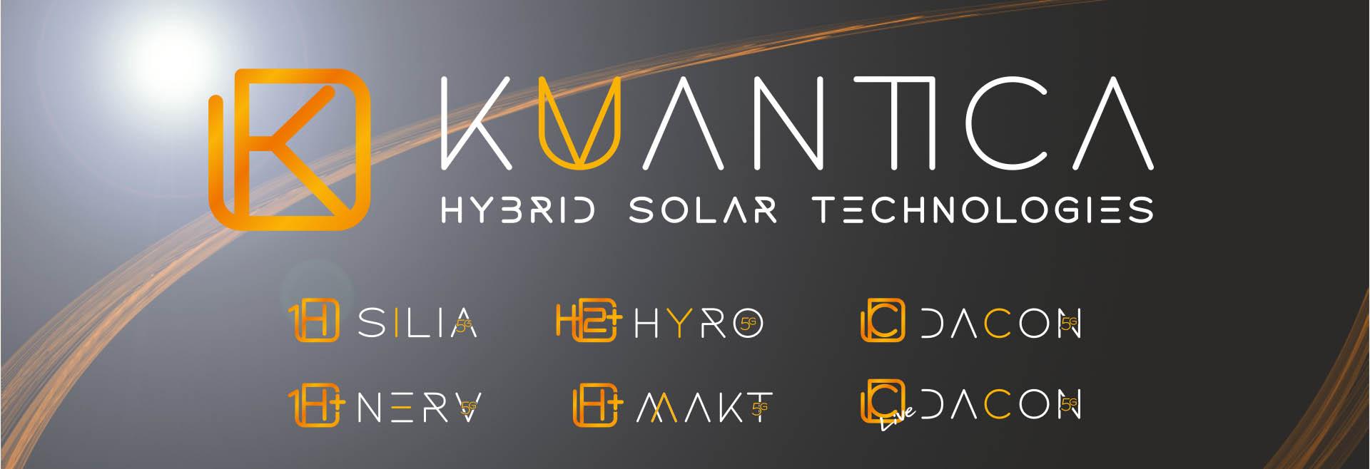 autoconsumo solar industrial