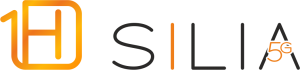 SILIA 5G Smart grid
