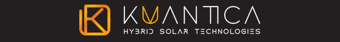 Kuantica Hybrid Solar Technologies
